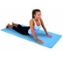 Коврики и маты для фитнеса и йоги