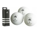 Мячики для игры в настольный теннис
