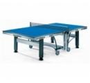 Теннисные столы профессиональные