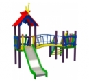 Детские комплексы