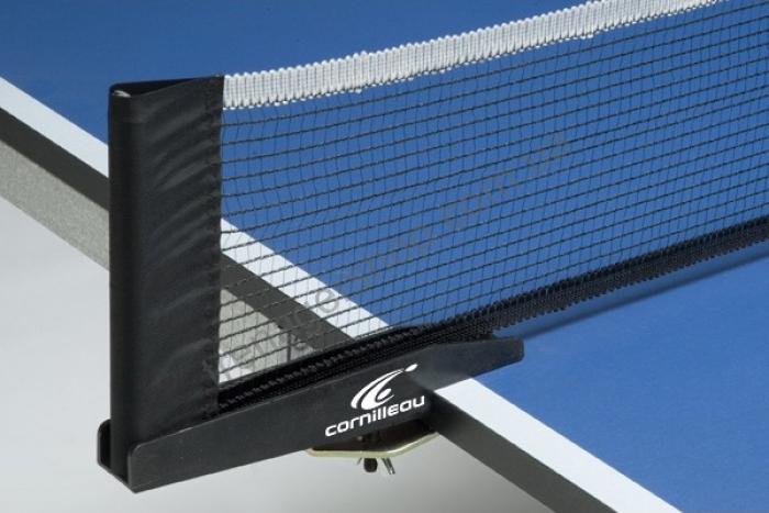 cornilleau Сетка для теннисных столов Hobby Primo (на закрутк