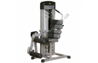 Тренажер для мышц брюшного пресса BT116