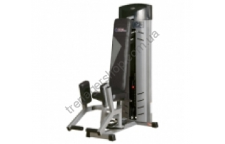 Тренажер для приходящих/отводящих мышц бедра BT109
