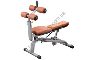 N207 Римский стул
