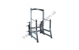 Силовая станция Matrix Gym G3-FW73