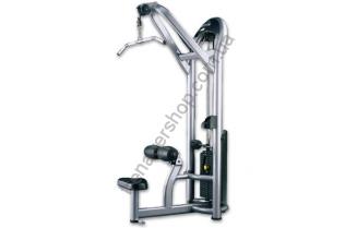 Верхняя тяга Matrix Gym G3-S30