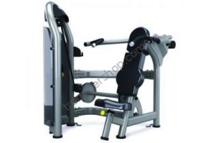 Жим от плеч Matrix Gym G3-S20