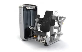 Бицепс-машина Matrix Gym G7-S40