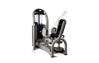 Отведение ног Matrix Gym G3-S75