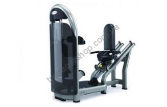Голень-машина Matrix Gym G3-S77