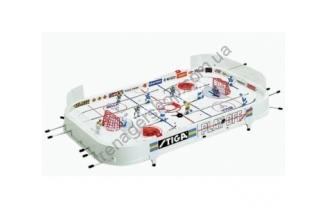 Настольный хоккей Stiga Play Off Hockeyga