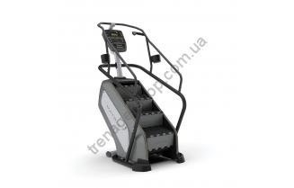 Степпер профессиональный Climbmill Matrix C3x (201