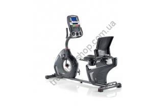 Велотренажер горизонтальный Schwinn 170i