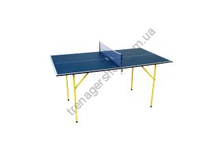 Теннисный стол детский Stiga Mini