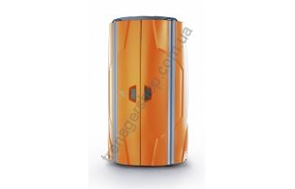 Вертикальный солярий Hapro Luxura V5 42 XLc Intens