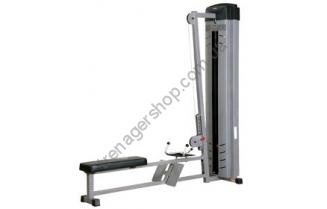 ST102 Блок для мышц спины (нижняя тяга)