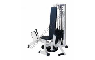 ST109 Тренажер для приводящих и отводящих мышц бед