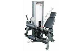X 111 Тренажер для мышц бедра