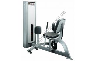 X 115 Тренажер для приводящих мышц бедра
