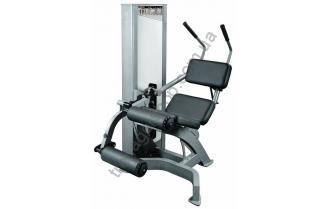 X 116 Тренажер для мышц пресса