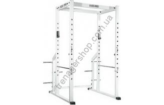 Рамка для приседаний Vasil Gym В.214