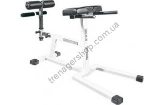 Станок для разгибания спины Vasil Gym В.230
