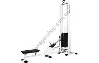 Нижняя тяга Vasil Gym B.302