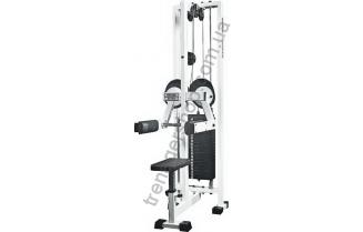 Дельта-машина Vasil Gym В.317