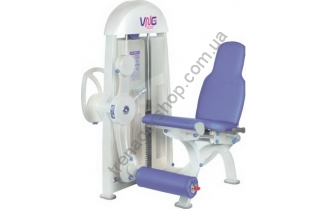 Мышцы разгибателей бедра, сидя Vasil Neo Gym В.901
