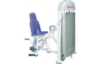 Приводящие мышцы бедра Vasil Neo Gym В.913
