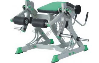 Мышцы сгибателей бедра Vasil Sway 1000 В.1001