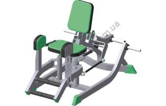 Отводящие мышцы бедра Vasil Sway 1000 В.1010