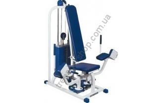 Приводящие мышцы бедра Vasil Master Plus В.808