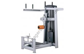 JS-1119 Тренажер для ягодичных мышц