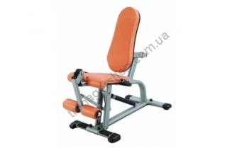 Тренажер для мышц разгибателей бедра CLE500