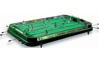 Настольный футбол Stiga World Cup Soccer game