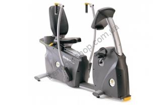 Велотренажер горизонтальный SportsArt XT20