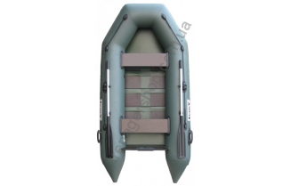 Надувная лодка IVORY Форсаж 270С