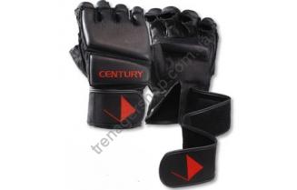 Перчатки снарядные Century