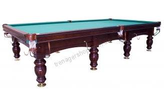 Бильярдный стол Турнирный 12 ф