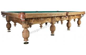 Бильярдный стол Монарх 12 F