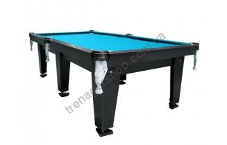 Бильярдный стол Кадет 8 F