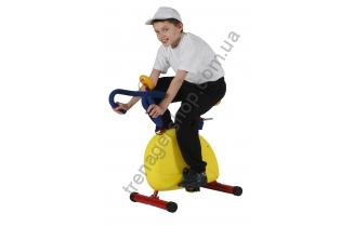Велотренажер Юниор