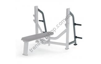 E32A Опция для олимпийских скамеек
