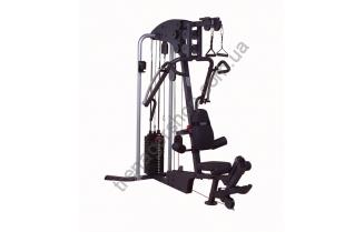 Фитнес станция BodySolid G4I