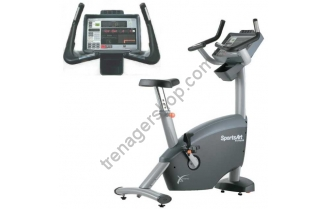 Велотренажер SportsArt C572U