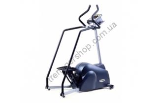 Степпер SportsArt S7100