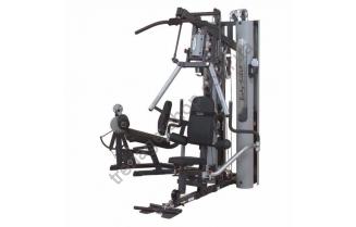 Мультистанция G10B Bi-Angular Home Gym