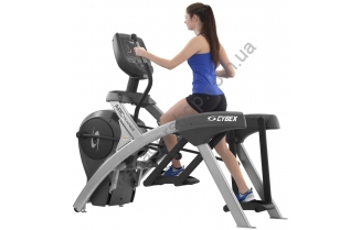 Arc Trainer Cybex 625AT