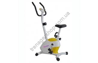 Велотренажер FitLogic BF6100